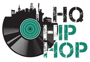 Download Free Hip Hop Albums - HQ Hip Hop