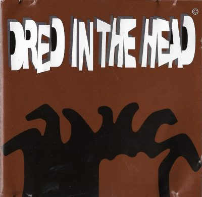 VA – Dred In The Head (1994) (CD) (FLAC + 320 kbps)