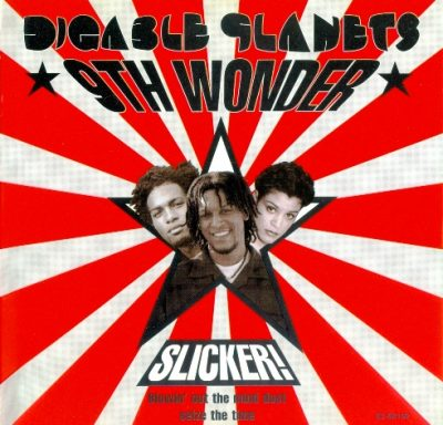 digable-planets-9th-wonder