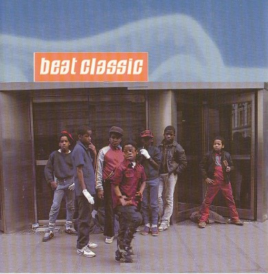 Various Artists - Beat Classic