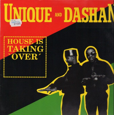 unique_and_dashan-house_is_taking_over