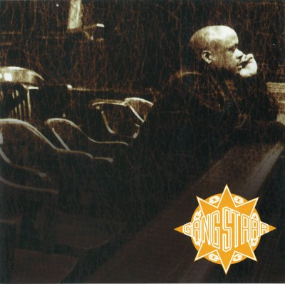 Gang Starr‎ – The ? Remainz (CDS) (1998) (320 kbps)