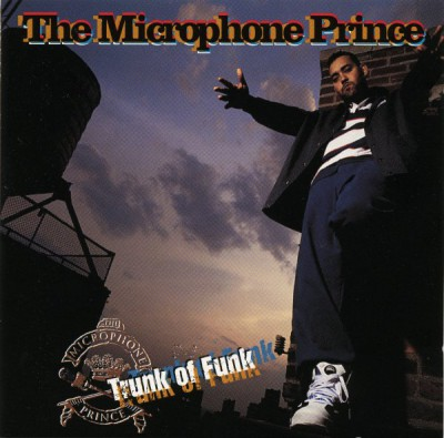 The-Microphone-Prince-Trunk-Of-Funk