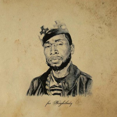 9th Wonder – The Wonder Years (CD) (2011) (FLAC + 320 kbps)