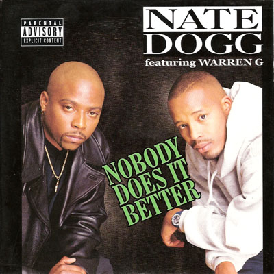 Nate Dogg – Nobody Does It Better (CDS) (1998) (FLAC + 320 kbps)