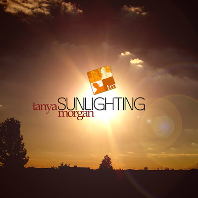 Tanya Morgan – Sunlighting (WEB) (2004) (FLAC + 320 kbps)