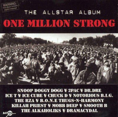 one-million-strong-the-album
