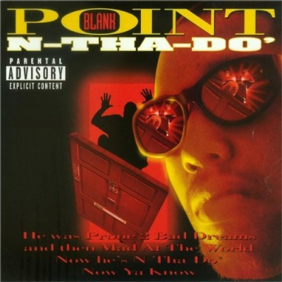 Point Blank - N-Tha-Do'
