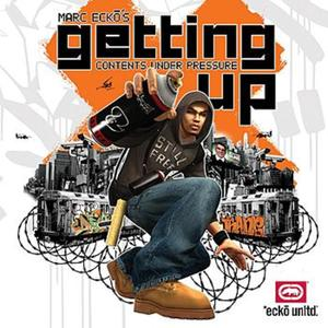 OST – Getting Up: Contents Under Pressure (CD) (2006) (FLAC + 320 kbps)