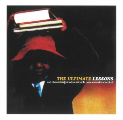 VA – The Ultimate Lessons (CD) (2002) (FLAC + 320 kbps)