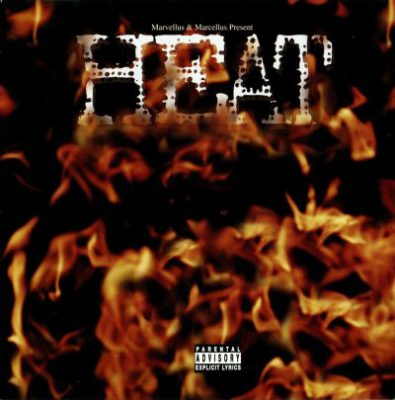 VA – Heat (Reissue CD) (1997-2002) (FLAC + 320 kbps)