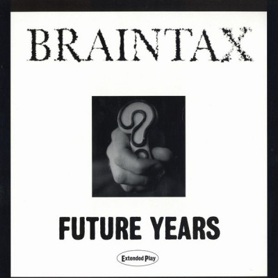 Braintax - Future Years