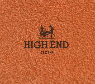 Planet Asia – High End Cloths EP (WEB) (2013) (FLAC + 320 kbps)