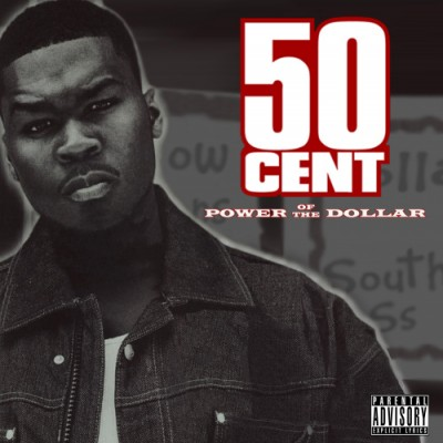 50 Cent – Power Of The Dollar (1999) (320 kbps)
