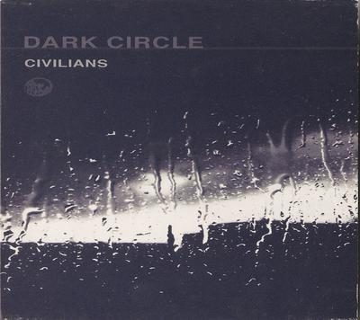 dark-circle-civilians