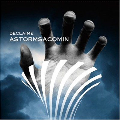 Declaime – Astormsacomin (CD) (2008) (320 kbps)