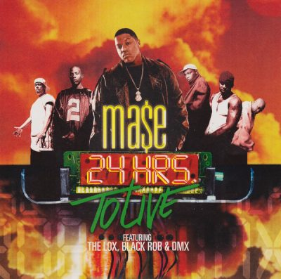 mase-24-hrs-to-live-promo-cd
