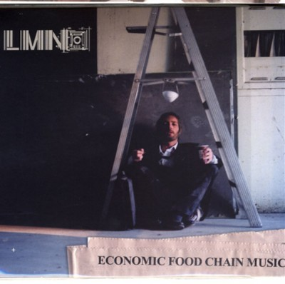 LMNO – Economic Food Chain (CD) (2004) (FLAC + 320 kbps)