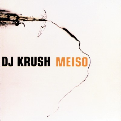 DJ Krush – Meiso (CD) (1995) (FLAC + 320 kbps)
