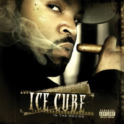 Ice Cube – In The Movies (CD) (2007) (FLAC + 320 kbps)