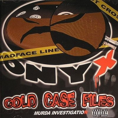 onyx-cold-case-files-murda-investigation