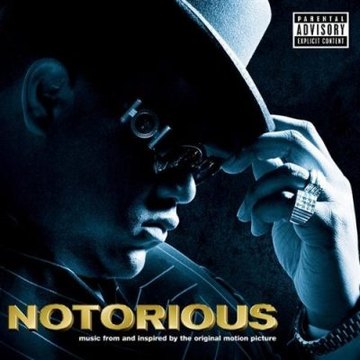 OST – Notorious (CD) (2009) (FLAC + 320 kbps)