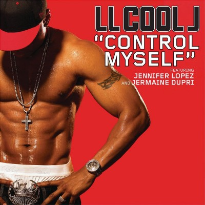LL Cool J – Control Myself (CDS) (2006) (FLAC + 320 kbps)