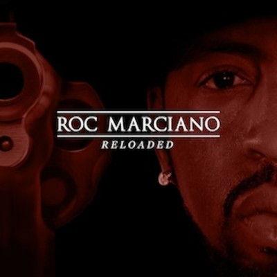 Roc Marciano – Reloaded (CD) (2012) (FLAC + 320 kbps)
