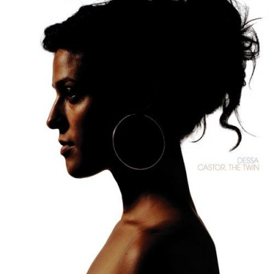Dessa – Castor, The Twin (2011) (FLAC + 320 kbps)
