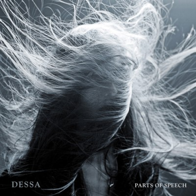 Dessa – Parts Of Speech (2013) (FLAC + 320 kbps)