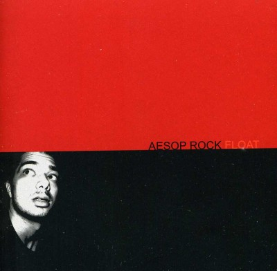 Aesop Rock – Float (CD) (2000) (FLAC + 320 kbps)
