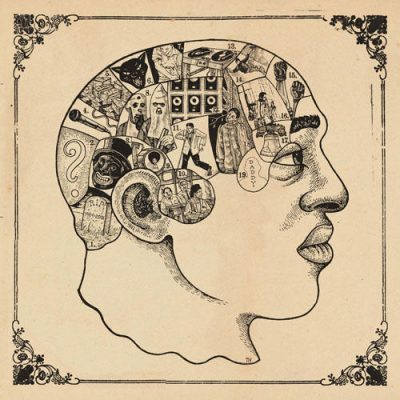 The Roots – Phrenology (CD) (2002) (FLAC + 320 kbps)