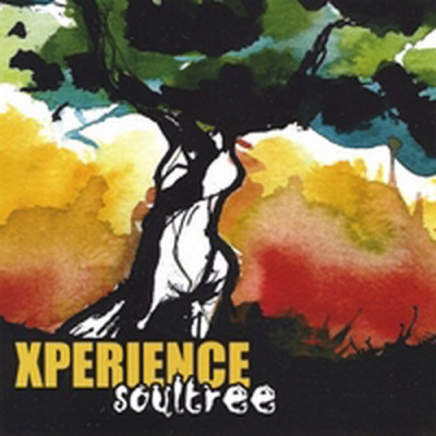 Xperience – Soultree (CD) (2006) (FLAC + 320 kbps)