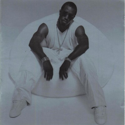 Puff Daddy – Forever (CD) (1999) (FLAC + 320 kbps)