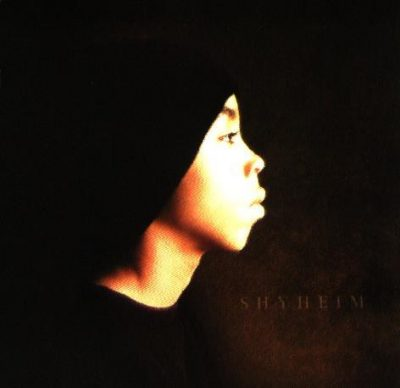 Shyheim – a.k.a. The Rugged Child (CD) (1994) (FLAC + 320 kbps)