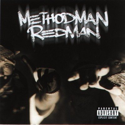 Method Man & Redman – Y.O.U. (CDS) (1999) (FLAC + 320 kbps)