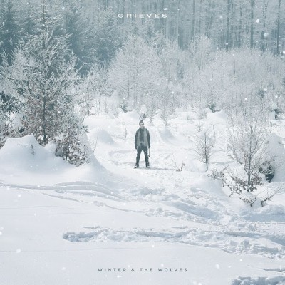 Grieves – Winter & The Wolves (Deluxe Version) (2014) (320 kbps)