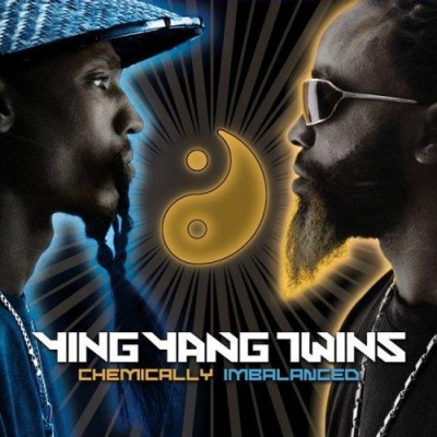 ying yang twins take it slow free mp3 download
