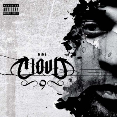 Nine – Cloud 9 (Limited Edition CD) (1996-2012) (FLAC + 320 kbps)