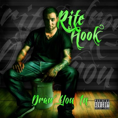 Rite Hook – Draw You In (WEB) (2011) (FLAC + 320 kbps)