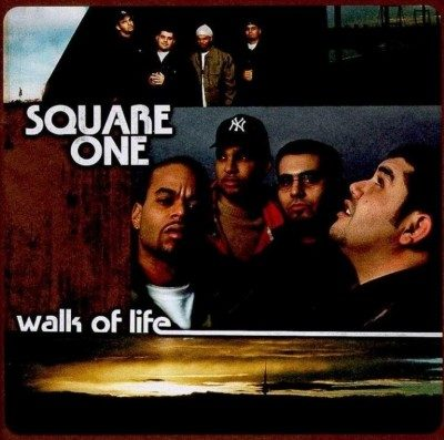 square-one-walk-of-life