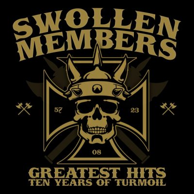 swollen-members-greatest-hits-ten-years-of-turmoil