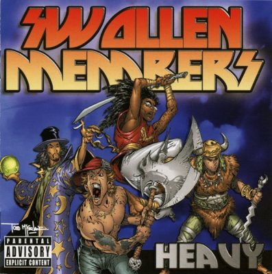 swollen-members-heavy