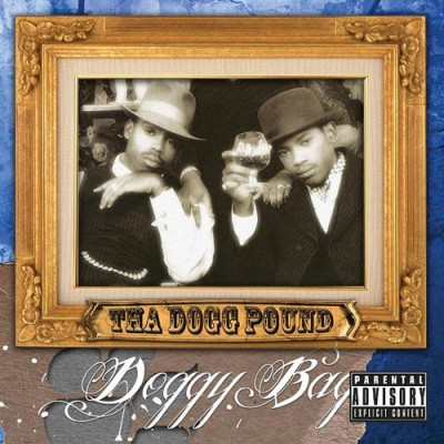Tha Dogg Pound - Doggy Bag