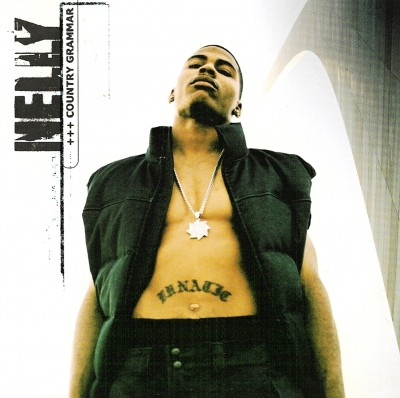 Nelly – Country Grammar (CD) (2000) (FLAC + 320 kbps)