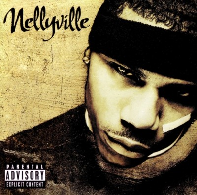 Nelly – Nellyville (CD) (2002) (FLAC + 320 kbps)