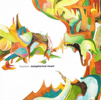 Nujabes – Metaphorical Music (CD) (2003) (FLAC + 320 kbps)
