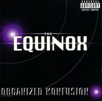 organized-konfusion-the-equinox