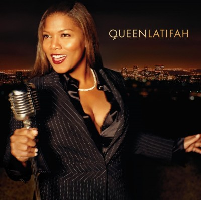 Queen Latifah – The Dana Owens Album (CD) (2004) (FLAC + 320 kbps)