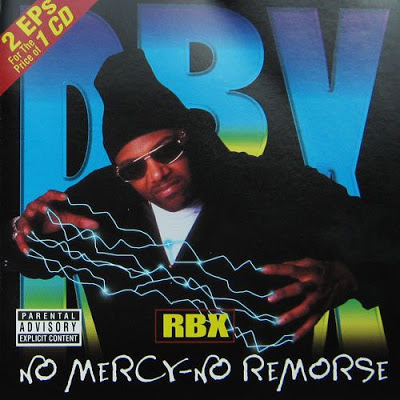 rbx-no-mercy-no-remorse-the-x-factor